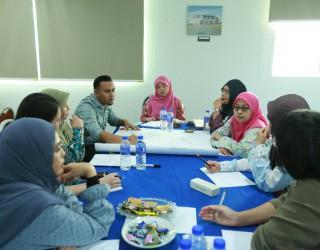 UTM Lenses - Workshop On Redefining Roles Of Future Librarians (9)